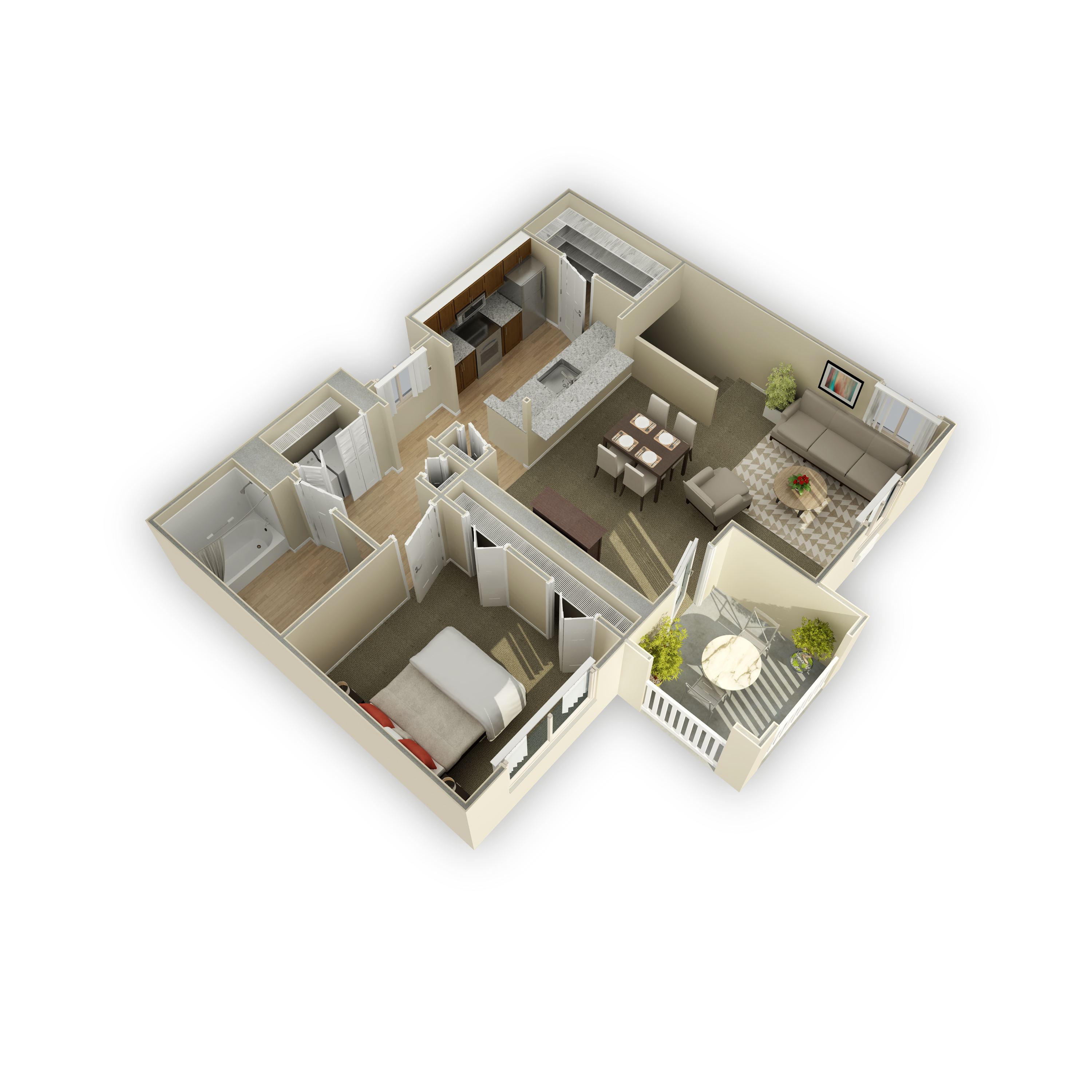 floor plans stanford west apartments this image will be opened in a modal window