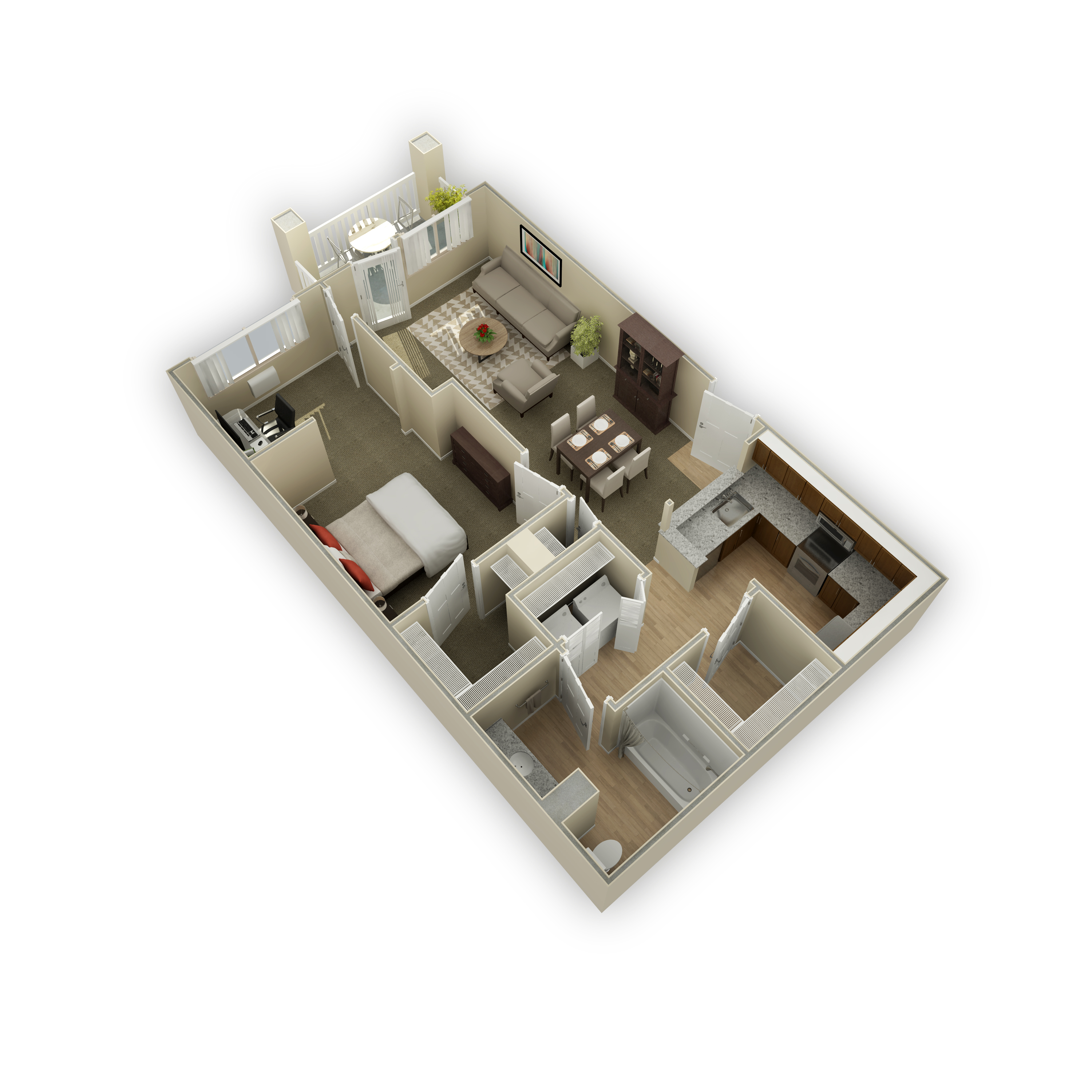Floor Plans | Stanford West Apartments on 5 bedroom 3 bath floor plans, large mansion layout plans, two apartments floor plans, townhouse with garage plans, townhouse apartment building, townhouse apartment layout, 750 square feet apartment plans, 2 bedroom garage apartment plans, apartment design plans,