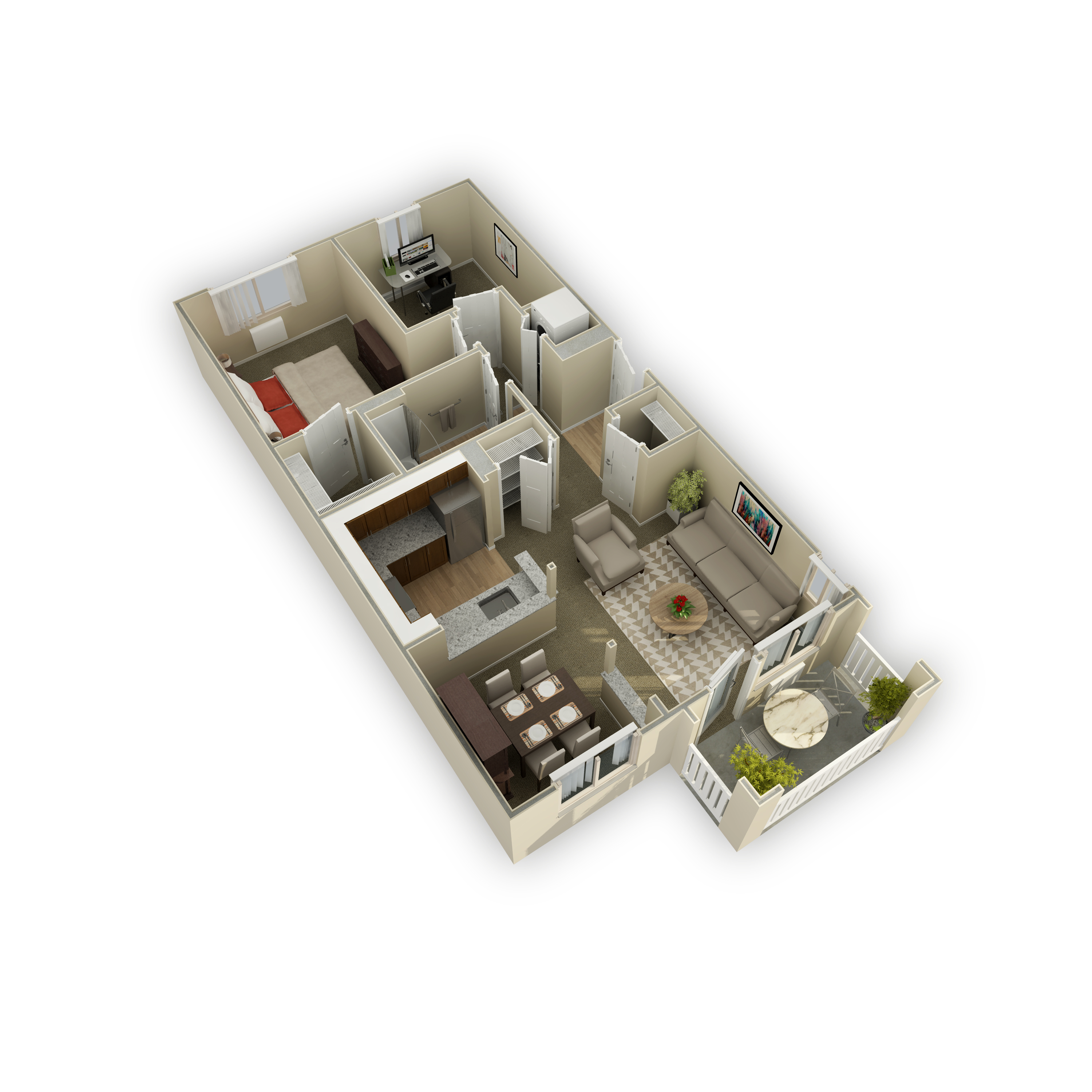 Browse Floorplans This Image Will Be Opened In A Modal Window
